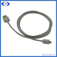 China High speed HDMI to Micro HDMI Cable on sale
