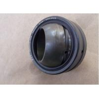 Quality Ball Joint Bearings GE5E, GE6E, GE8E With Axial Slit, Phosphating Treatment for sale