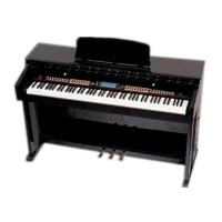 88 key digital piano quality 88 key digital piano for sale. Black Bedroom Furniture Sets. Home Design Ideas