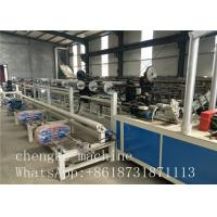Quality 2m 3m 4m Full Automatic Chain Link Fence Weaving Machine / Chain Link Fence Machine for sale