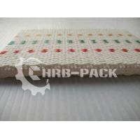 Quality Woven Type Corrugator Belt For BHS, HRB, TCY, Fobser Corrugated Paperboard Production Line for sale