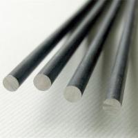 Quality Inconel 718/UNS N07718/2.4668 round bar, China origin with good price for sale
