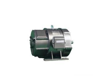 Quality Z2-12-1.1kW-220V-IP22-Class B-IM B3 DC Motor for sale