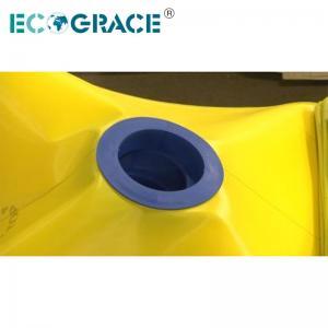 Quality Quarry Granite Treatment Sludge Press Filter Cloth Micron Cloth Filter for sale