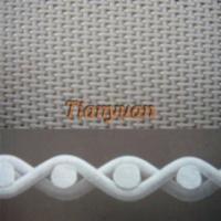 Buy Filter Clothes at wholesale prices