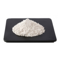 Quality China Northwest Factory Manufacturer GAMMA-CYCLODEXTRIN CAS 17465-86-0 For stock delivery for sale