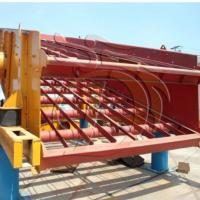 China Vibrating Screen Supplier on sale