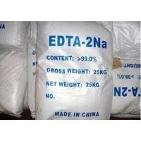 Industrial Cleaning Agents Industrial Cleaning Agents Images