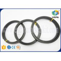 Buy cheap 707-44-75180 707-44-80180 707-44-12280 SPGW Seal Piston Seal Parts Hydraulic from wholesalers