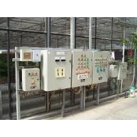 Quality Intelligent Control System (E113011030) for sale
