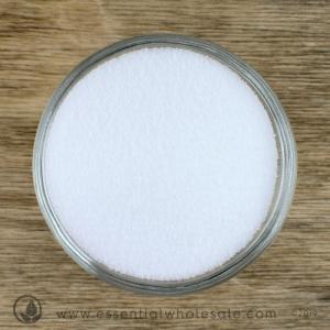 Quality China Northwest Factory Manufacturer Alpha Ketoglutaric Acid(AKG) Cas 328-50-7 For stock delivery for sale