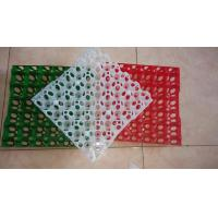 Quality 30-cell Plastic Egg Trays automatic hatching machinery for sale
