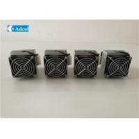 Quality Peltier Effect Cooling Thermoelectric Conditioner 120W 24VDC , Industrial Air Conditioner for sale