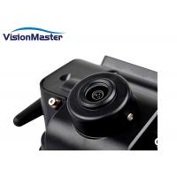 China 3G GPS 2CH SD Card HD Vehicle Camera DVR H264 LINUX Operating System on sale