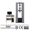 Buy cheap universal strength testing machine from wholesalers