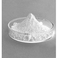 Quality Titanium Dioxide/Rutile|Anatase|Low Heavy metal Grade/ for sale