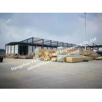 Quality Fresh Cold Storage Room Walk in Freezer With Good Heat Insulation Assembled for sale