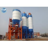 Quality Dismountable Cement Storage Silo Moisture - Proof For Dry Powder Materials for sale