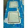 Buy cheap Marine Watertight Door marine weather tight door from wholesalers