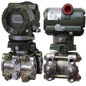 Quality Yokogawa EJX430A/Z Gauge Pressure Transmitter for sale