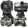 Buy cheap Yokogawa EJX430A/Z Gauge Pressure Transmitter from wholesalers
