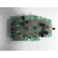 Quality SMD PCB Assembly, Turnkey PCB Assembly for sale