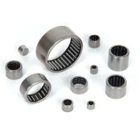 Quality Drawn cup needle roller bearing,needle bearing HK0810 for sale
