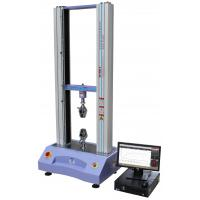 Quality Computerized Electronic Universal Testing Machine UTM High Accuracy ISO / ASTM for sale