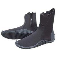 Quality neoprene diving shoes for sale