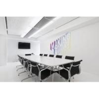 Quality Conference Table (HT-192) for sale