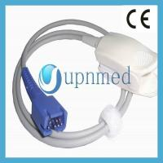 Quality Masimo DB9 Spo2 Sensor 1863/LNCS DCI for sale