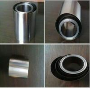 Quality Zirconium & Zirconium alloy Zr1 R6072 Zirconium plate,sheet, strip & foil top quality for sale