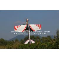 China Gas Powered RC Plane / DLE 20cc Remote Controlled Model Airplanes on sale