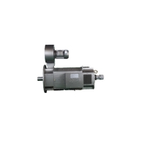 Quality Z4 100-1 2.2KW IP21S High Efficiency AC Synchronous Motor Class B IMB3 for sale
