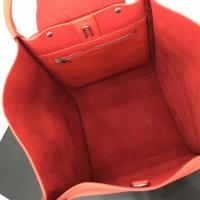 ... Buy CÉLINE big bag handhag bucket high quality replice with good price  wholesale at wholesale prices bf365a06e387d
