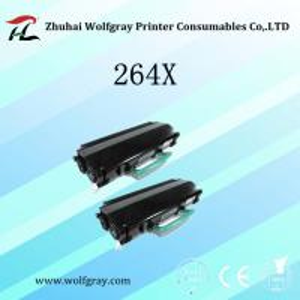 China Cartridge For Hp Toner Cartridge 264 Mfp Toner For Black Toner Cartridge Detailed on sale