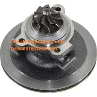 China CHRA Cartridge KKK KP35 5435-710-0500 OE Replacement Center Housing Rotating Assembly on sale