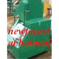Quality Steel fiber machine for concrete reinforcement for sale