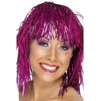 Buy cheap Fashion style synthetic female wigs for sale in this season from wholesalers
