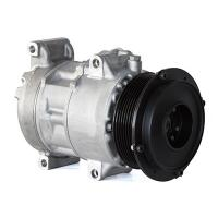 Quality Air Conditioning   Compressor & Clutch Bearings-Sleeve Bearing Maintenance Free for sale