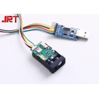China RS485 JRT 40m 701A FDA Certificates High Frequency Laser Distance Sensor Module on sale