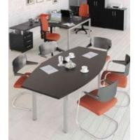 Quality Conference Table (HT-175) for sale