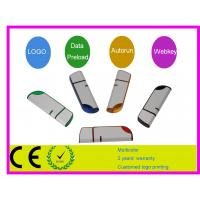 Quality High quanlity metal USB flash drive AT-003 for sale