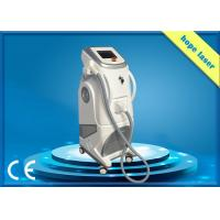 Quality 2000 Watt Face Care Beauty Diode Laser Hair Removal Machine For Home Use for sale