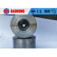 Quality Natural Diamond Dies High Thermal Conductivity Excellent Polishing for sale