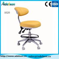 Quality Dental stools in Dental chair , dental assistant stool for sale