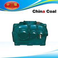 Quality ZSY Gear Reducer for sale