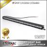 Buy cheap 30W-210W LED light bar for jeep wrangler ATV UTV OFF road 4x4 from wholesalers