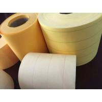 Quality Car Use Filter Paper for sale