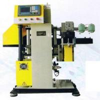 Quality In-mold labeling machine for sale